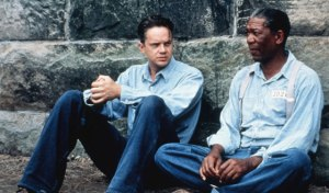 shawshank-andy & red