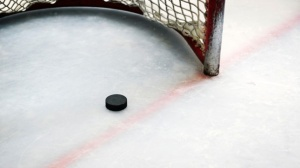 Hockey-puck-jpg